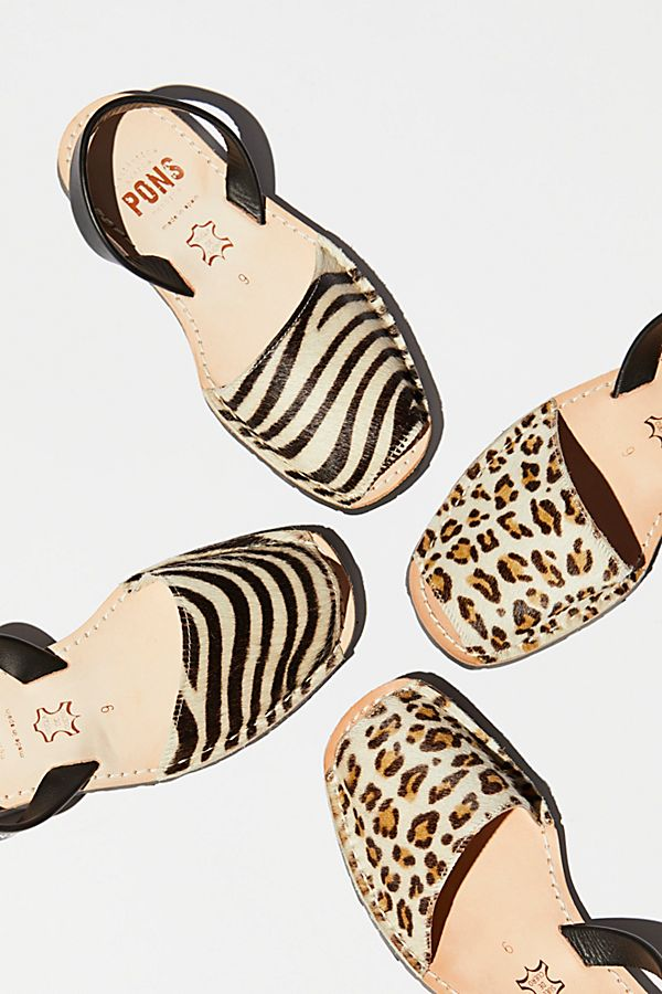 Safari Sandal | Free People