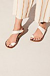 Thumbnail View 1: Beach Trip Sandal