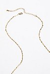 Thumbnail View 4: Lasso Lariat Necklace