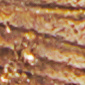 Sterling Silver / Brass
