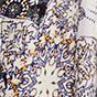 Lilac Combo