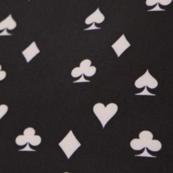 Card Print