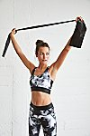Thumbnail View 2: The Unstoppable Kinzie Printed Bra