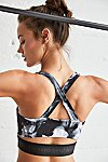 Thumbnail View 3: The Unstoppable Kinzie Printed Bra