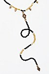 Thumbnail View 2: Adelaide Beaded Lariat