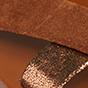 Copper Combo