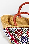 Thumbnail View 7: Sandy Shores Embellished Tote
