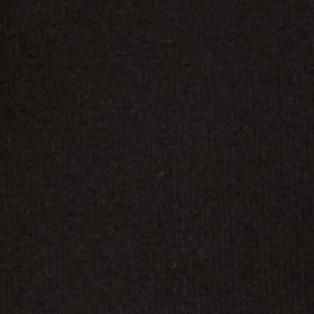 Black Combo