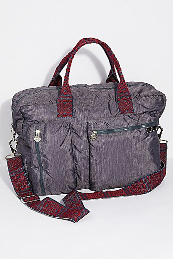 Axis Duffle Bag