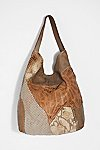 Thumbnail View 2: Madeleine Distressed Bag