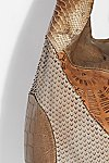 Thumbnail View 3: Madeleine Distressed Bag