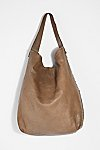 Thumbnail View 4: Madeleine Distressed Bag