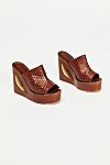 Thumbnail View 2: Barela Platform Wedge