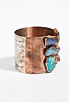 Thumbnail View 3: Bottle Rock Cuff