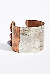 Thumbnail View 4: Bottle Rock Cuff