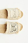 Thumbnail View 3: The Love Espadrille