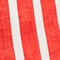 Mazur Stripe