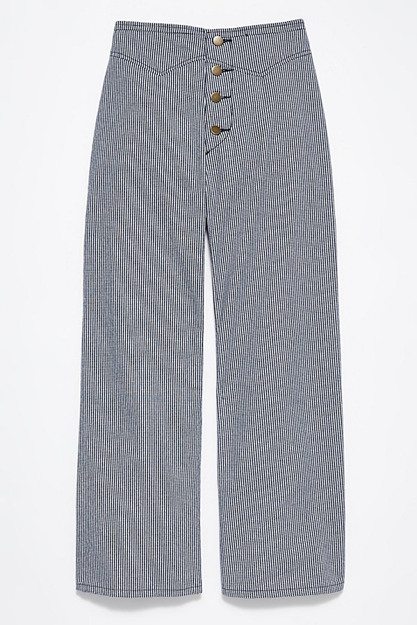 Slide View 5: Jesse Trousers