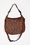 Thumbnail View 1: Urbino Embellished Satchel