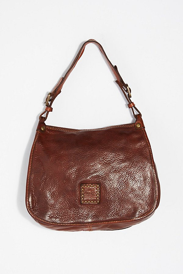 Slide View 3: Urbino Embellished Satchel