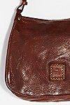 Thumbnail View 4: Urbino Embellished Satchel
