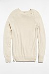Thumbnail View 5: Golden Hour Cashmere Jumper