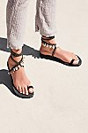Thumbnail View 1: Croatia Wrap Sandal
