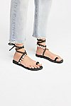 Thumbnail View 2: Croatia Wrap Sandal