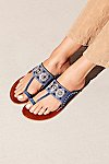 Thumbnail View 1: Sea Breeze Slide Sandal