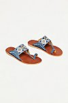 Thumbnail View 2: Sea Breeze Slide Sandal