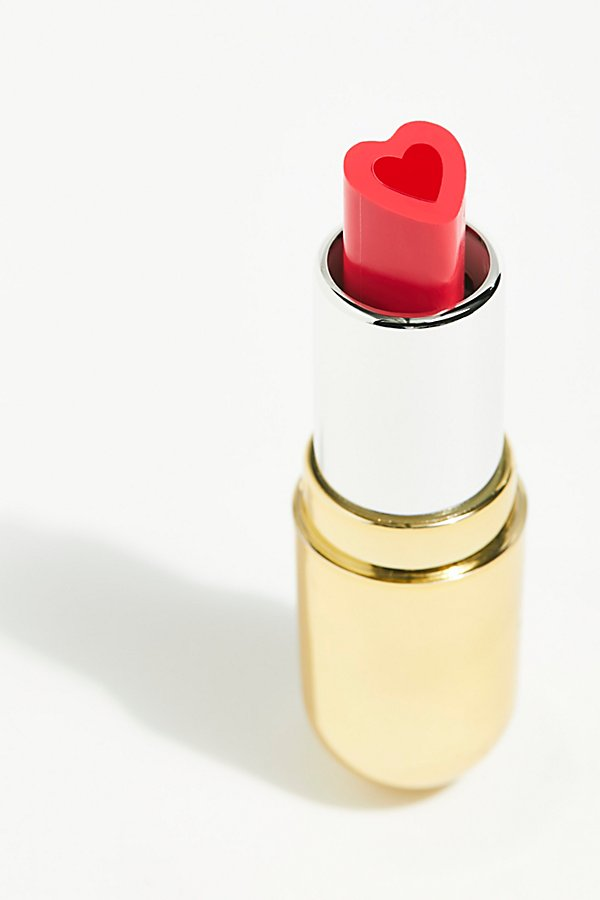 Slide View 1: Winky Lux Steal My Heart Lipstick Pill