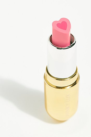 Winky Lux Steal My Heart Lipstick Pill