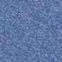 Jean Blue