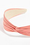 Thumbnail View 3: Lux Twist Headband