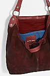 Thumbnail View 6: We The Free Vintage Distressed Tote