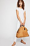 Thumbnail View 2: Willow Vintage Tote