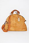 Thumbnail View 3: Willow Vintage Tote