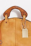 Thumbnail View 4: Willow Vintage Tote