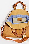Thumbnail View 7: Willow Vintage Tote