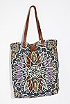 Thumbnail View 3: We The Free Corduroy Washed Tote