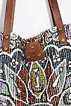 Thumbnail View 4: We The Free Corduroy Washed Tote