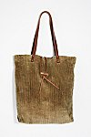 Thumbnail View 2: We The Free Corduroy Washed Tote