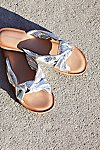 Thumbnail View 1: Sadie Slip On Sandal