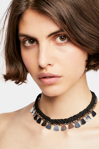 La Vida Collar by Free People