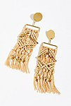 Thumbnail View 2: Dreamcatcher Earrings