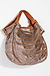 Thumbnail View 2: Emilia Distressed Tote