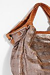 Thumbnail View 3: Emilia Distressed Tote