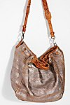 Thumbnail View 4: Emilia Distressed Tote