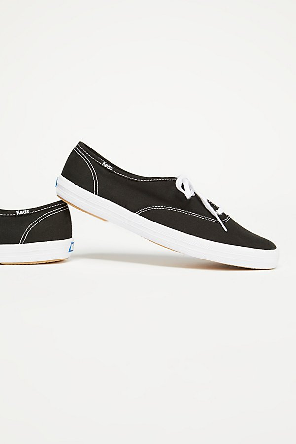 Slide View 4: Keds Champion Trainer
