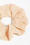 Thumbnail View 3: Hamptons Scrunchie